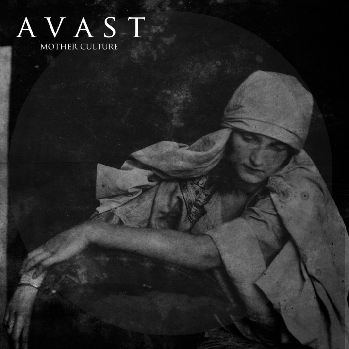 Avast — Mother Culture
