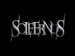 'Acrid like a medusa and nasty as a wasp' - Interview with SOLFERNUS (Czech Republic)