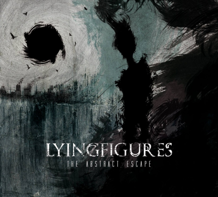 Lying Figures — The Abstract Escape
