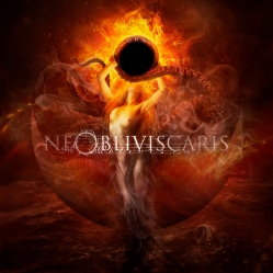 People aren't that different, but cultures are: interview with Tim Charles (Ne Obliviscaris)