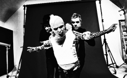 Тop 5 songs of The Prodigy that make the show in Minsk worth visiting + set-list