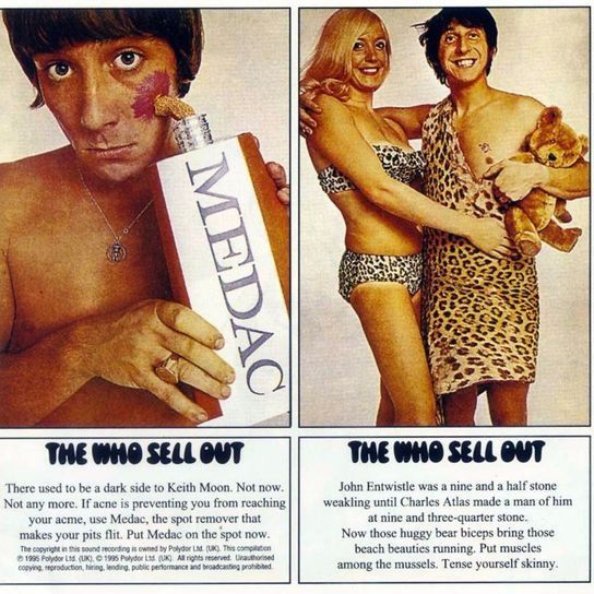 The-Who2