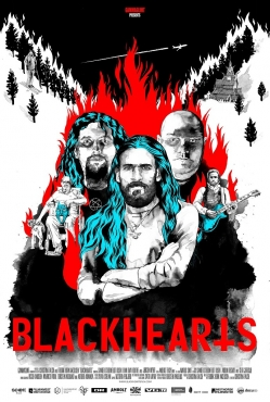 The real face of world Black Metal: interview with the producer of Blackhearts - Christian Falch