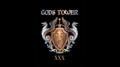 Gods Tower. 30-летие