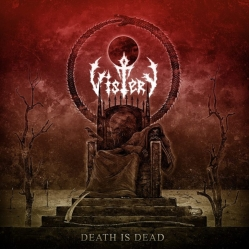 Vistery - Death Is Dead (2018)