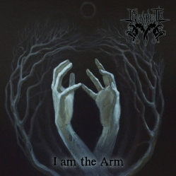 Iscarioth -  I Am The Arm